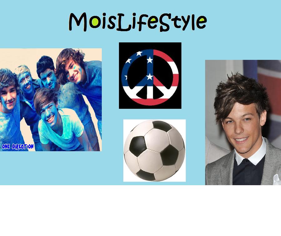 moislifestyle
